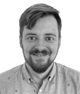Jacob Munk; Partner Hardwareudvikling, Direktør